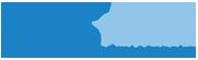 GPC Finland logo